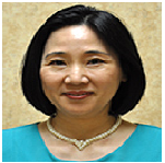 Jean Q Jiang