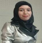 Mouna Sellami