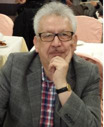 Jan Stąsiek
