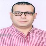 Mohammad Ali Abdelkareem