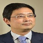 Prof. Wang Guoxiu