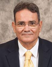 Ibrahim Abdel-Motaleb