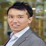 Prof. Yusuke Yamauchi