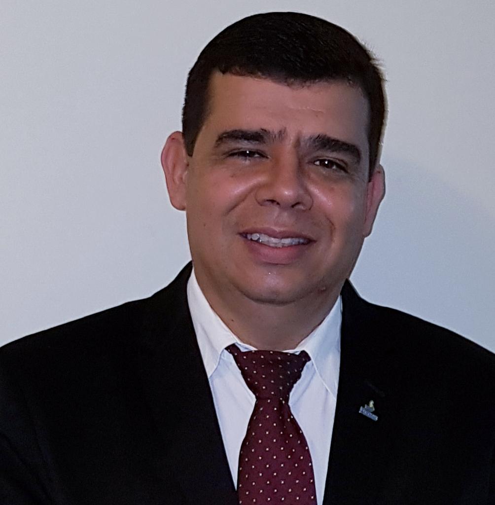 Roberto Siniscalchi