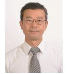 Tomoo Nakai