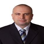 Elmoaqet  Hisham