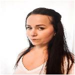 Monika Andrych-Zalewska