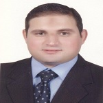 Ayman EL Sabagh