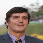 Prof. Marc Madou