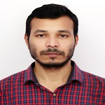 Virendra Yadav