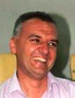Marco Chiadò Caponet