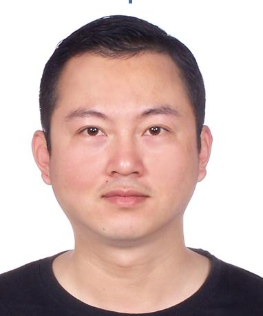Yaohui Bai
