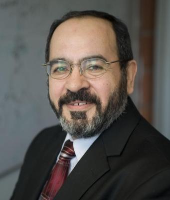 Ahmed A Kishk