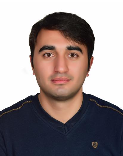 Naser Vosoughi Kurdkandi