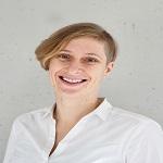 Karin Ratschbacher