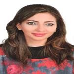 Fatma Abdelnaby