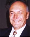 Jan Barwicki