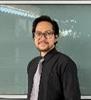 Iqbal Taufiqurrahman