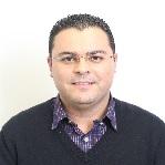 Tawfeeq Shekh-Ahmad