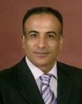 Majid Sartaj