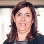 Elena Maria Pastor Tejera