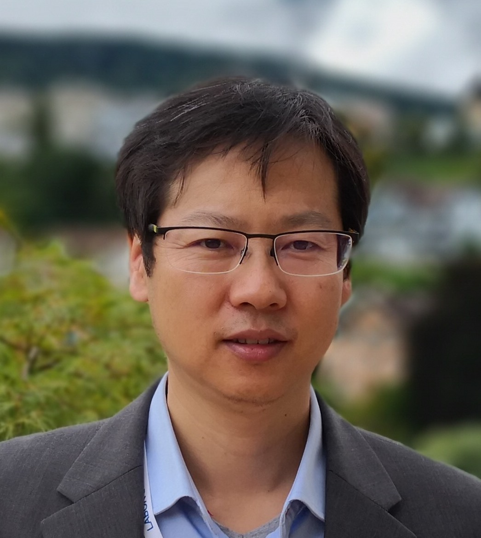 Guijun Bi