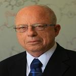 Itamar Willner
