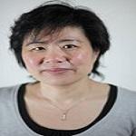 Yun Xu li