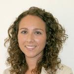 Carmela Barbera