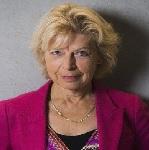 Solvig Ekblad