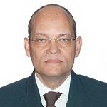 Gerardo Guillen