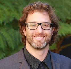 Prof. Jon A. Schuller