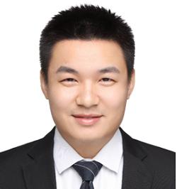 Dr. Xiaohu Wu