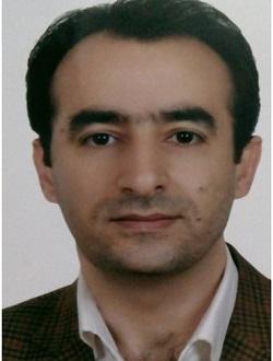 Prof. Mehran Shahmansouri