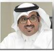 Nashi Khalid Al-qahtani
