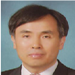 Jae-Jin Shim