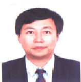 Ke-Qiu Chen