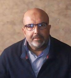 Hamid Nebdi